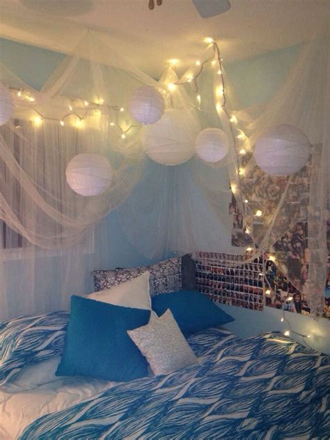 paper bedroom decorations bed paper lanterns for bedroom homes collection with