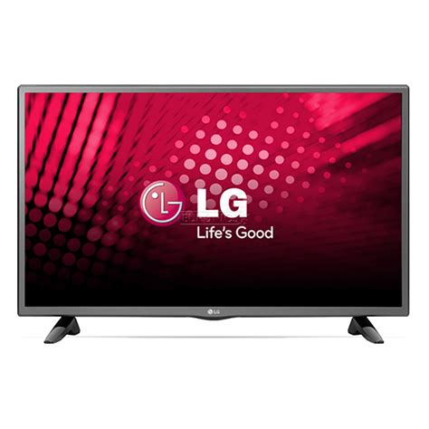 32 quot hd led lcd tv lg 32lf510b aee