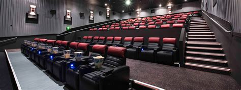 vue cinema recliner chairs vue cambridge ourscreen