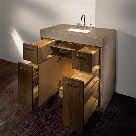 lacava vanity modern bathroom vanity units sink