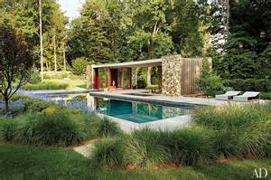Pool Guest House swimming pool guest house home design