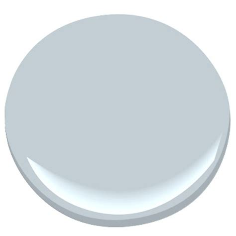 blue gray paint benjamin moore benjamin moore mt rainier gray a stately shade of blue