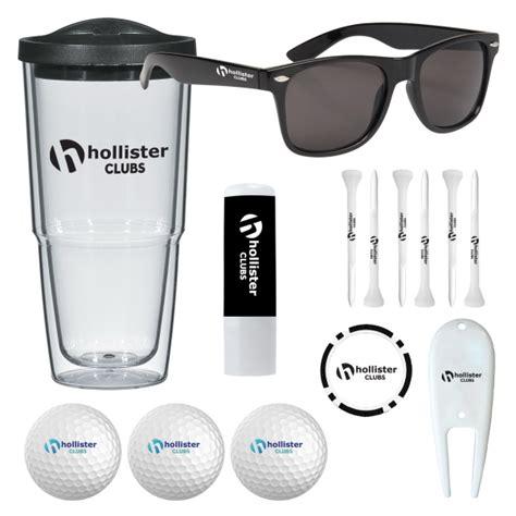 Deluxe Tumbler tumbler deluxe golf kit