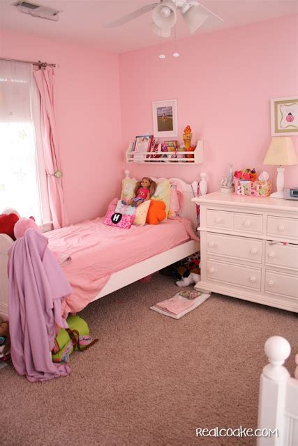 american girl bedroom ideas things are a moving girls bedroom ideas the real thing