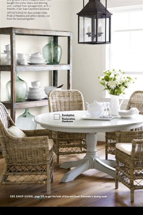 revamp  dining room   gorgeous decorating