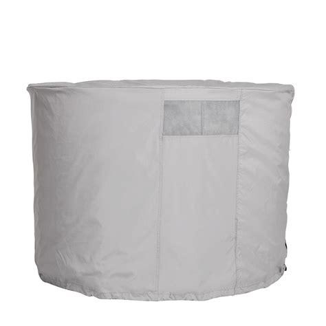 pads evap cooler parts accessories evaporative