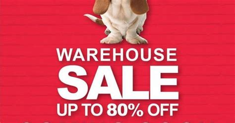 Baju Hush Puppies Ori Sale 20 hush puppies warehouse sale 2017