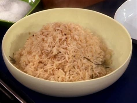 tyler florence recipes rice pilaf recipe tyler florence food network