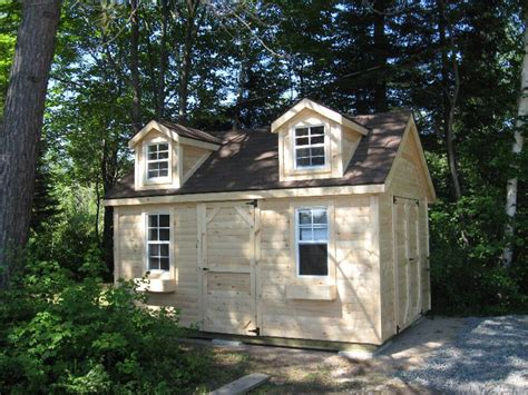 Cottages For Sale On Cape Cod by Cape Cod Bunkie Bunkies Ca Bunkies Cottages Cabins