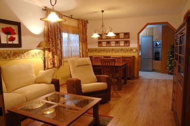 tour por mi cocina y ordenando mi casa decoracion dormitorios 187 colores de pinturas para