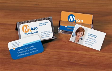 avery business cards template 8471 avery business cards microperforated 2 x 3