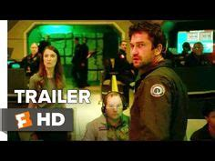film geostorm online nonton aftermath 2017 subtitle indonesia streaming movie