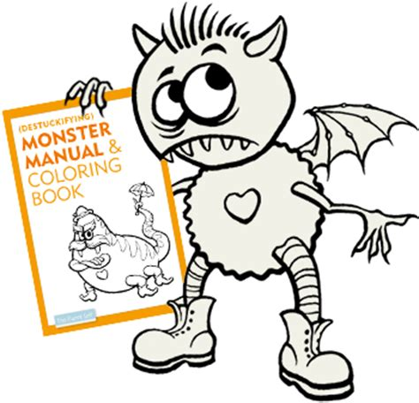 monster energy drink coloring pages clipart best