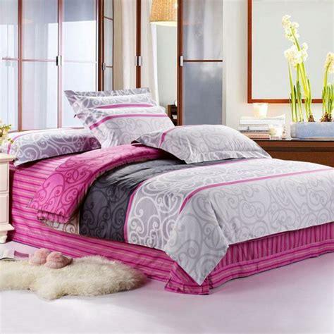 Günstig Bettwäsche Kaufen