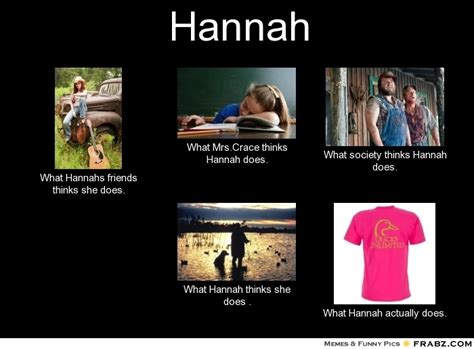 Hannah Meme - hannah meme 28 images pin disney channel memes best