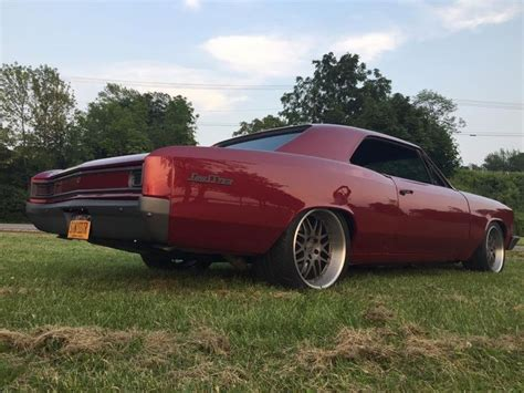 Wheels 66 Chevelle 298 best images about 66 chevelle on cars