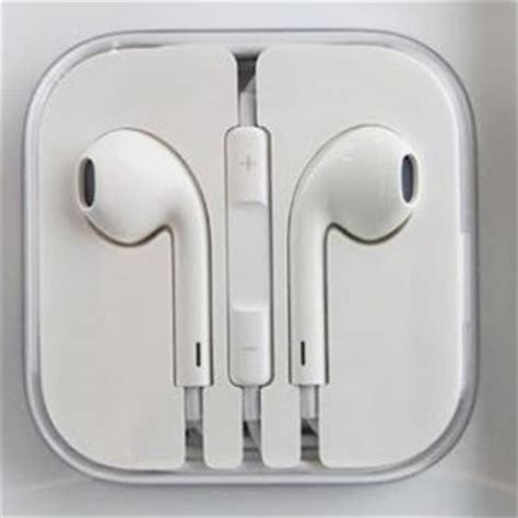 Headseat Iphone genuine headset for apple iphone 5 price review and buy
