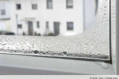 Feuchtigkeit Am Fenster by Fenster Problem Schimmel Am Fensterrahmen Entfernen Talu De