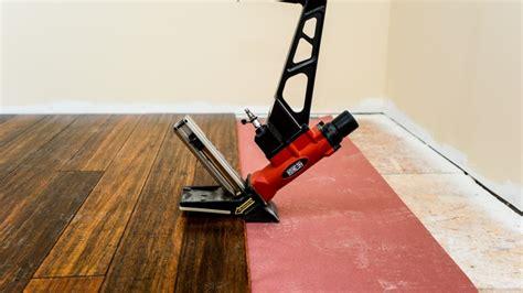 hardwood flooring cost angies list