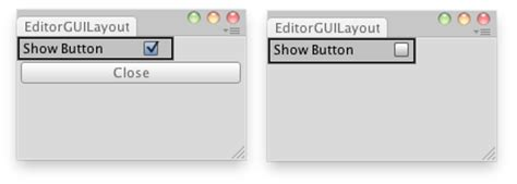 editor gui layout button unity scripting api editorguilayout toggle