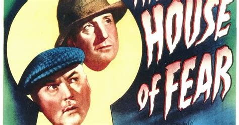 watch the house of fear 1945 full hd movie official trailer mystery download free movies online full movies watch online free divx hdq page 5