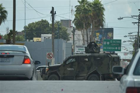 gulf cartel exclusive arrest of gulf cartel boss triggers chaos near