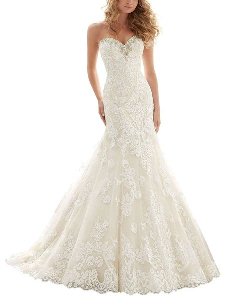 Inexpensive Wedding Dresses by Top 50 Best Cheap Wedding Dresses