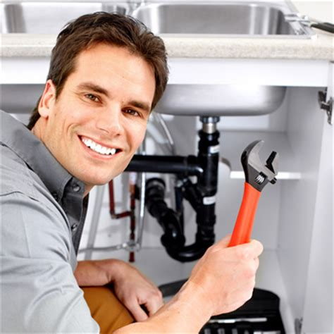 plumbing septic services septic tank line cleaning