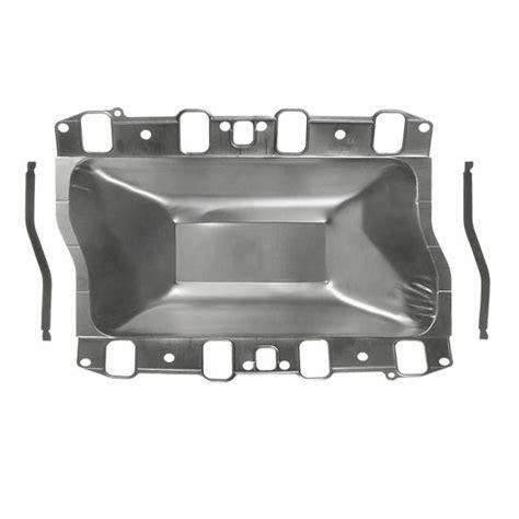 Cadillac Gasket by Fel Pro Gaskets Ms96028 472 500 Cadillac Intake Gasket
