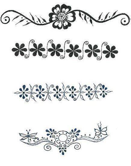 tatuajes de brazaletes tendenzias com