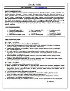 Realtor Resume Sle by Calibration Technician Resume Sales Technician Lewesmr