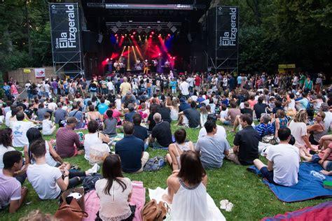 Parc De La Grange Concert orbisswiss photos on quot vaudou concert sc 232 ne