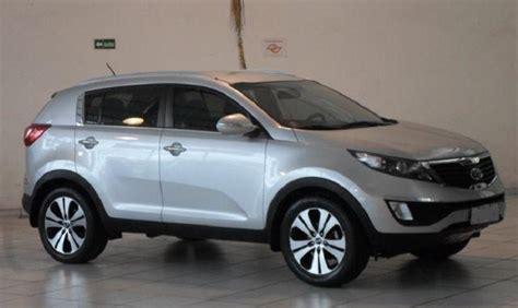 kia de pr carro kia sportage londrina pr 224 venda em todo o brasil