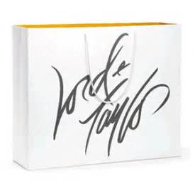 Lord And Taylor Gift Card Policy - ac moore printable coupons expires 11 19 16