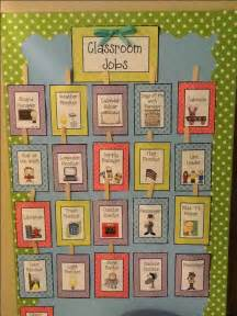 classroom ideas 25 best ideas about classroom chart on