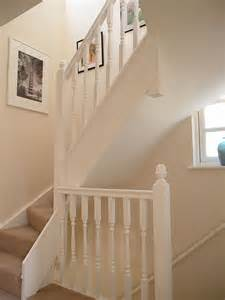 loft conversion stairs small landing google search loft conversion pinterest loft