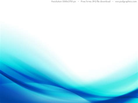 Background Design Elements | beautiful abstract backgrounds design elements psdgraphics