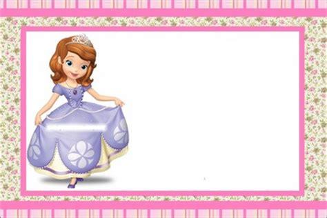 frame design sofia fotomontagem princesa sofia pixiz