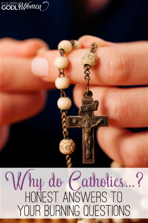 Why Do Catholics Light Candles by Why Do Catholics Honest Answers To Your Burning Questions