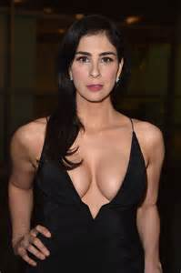 sarah silverman i smile back premiere in hollywood