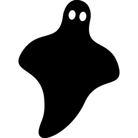 Ghost Black black ghost free vectors logos icons and