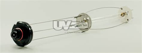 master water conditioning corp uv l 4000l 24 replacement uv l 185nm uv superstore