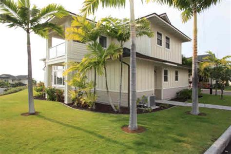 786833 alii dr j1 kailua kona hawaii 96740 get local