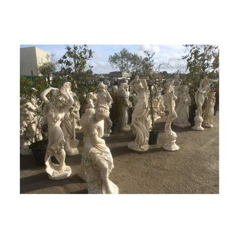 statues d 233 coration de jardin mastock