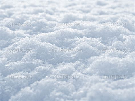 Snow Background Powerpoint Backgrounds For Free Snow Powerpoint Template