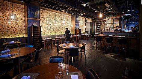 50 best images about dining asia s 50 best restaurants 2017 cnn