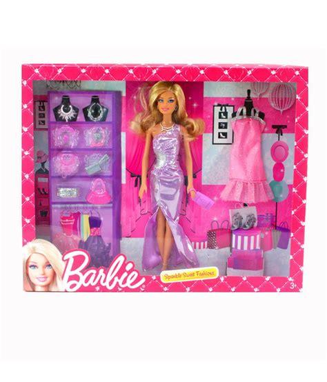 Doll Set jm doll set beautiful trendy dress 80 buy jm