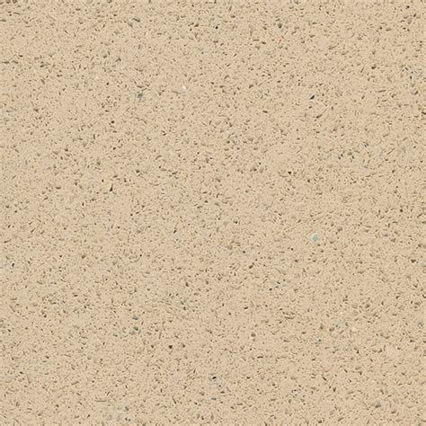 countertop wholesalers quartz lg viatera