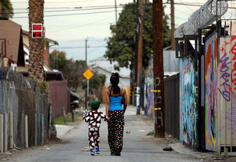 westmont the homicide report los angeles times south vermont avenue l a county s death alley the