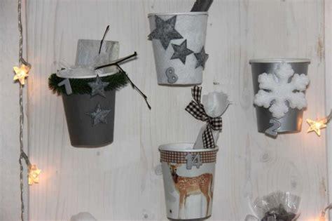 Basteln Mit Pappbechern 3958 by Adventskalender Basteln Wie Coffee To Go Becher Sinnvoll